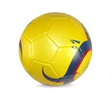 Balon mi selección