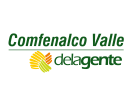 Cofenalco Valle